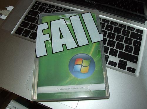 fail-sticker-microsoft