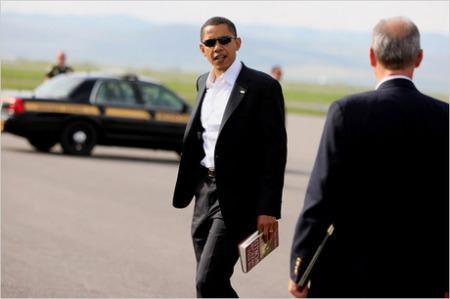 obama - large